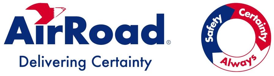 Air Road