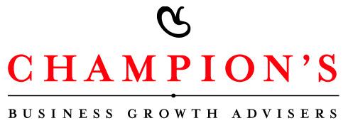 Champion's