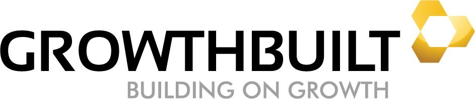 growth-built-logo