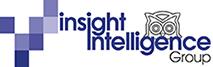 insight Int_logo_cmyk