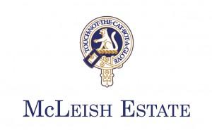 mcleish-estate-blue-logo