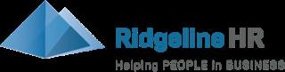 RHR logo 3