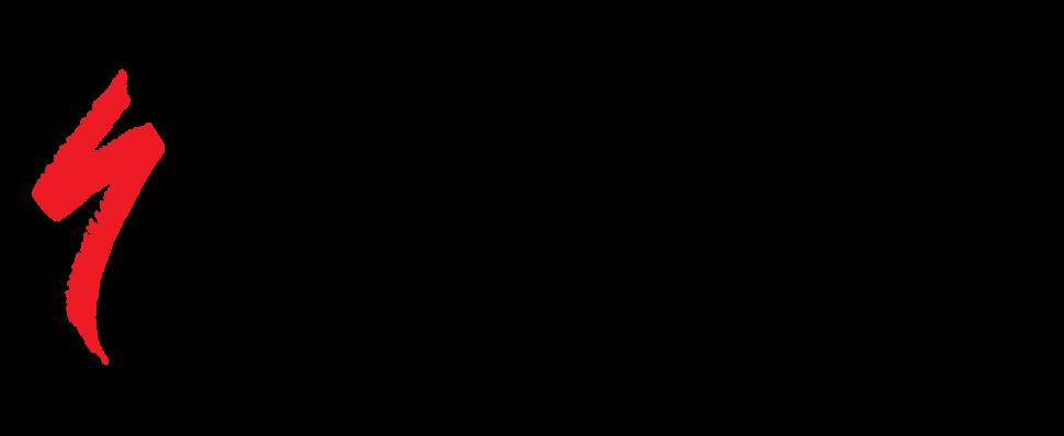 S-logo_horizontal_ONWHITE