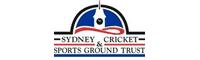 Sydney Cricket & Sports Ground Trust