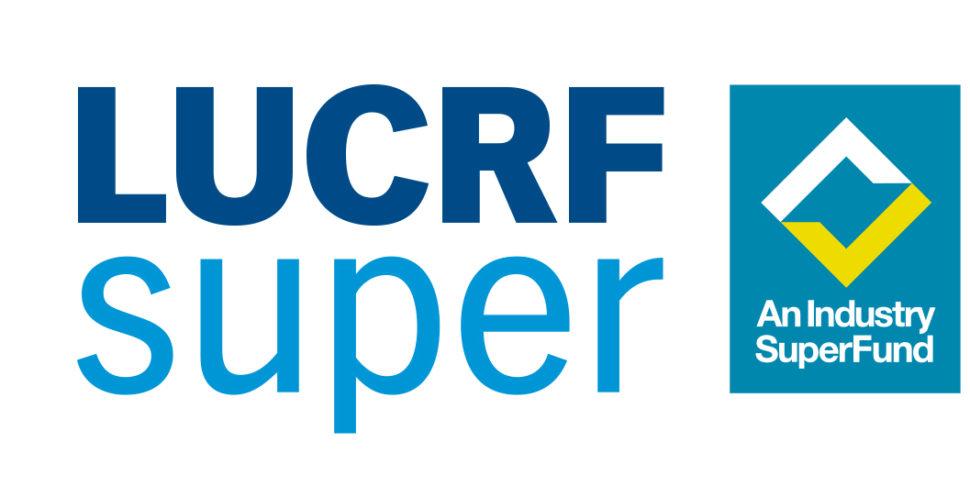 LUCRFSuper_logo_CMYK