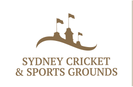 Sydney Cricket & Sports Grounds