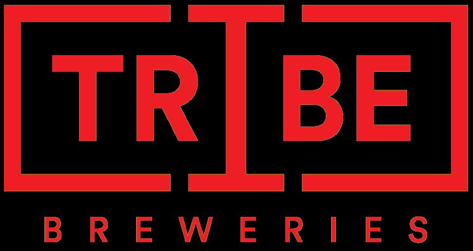 TRIBE Logos_Tribe-Red
